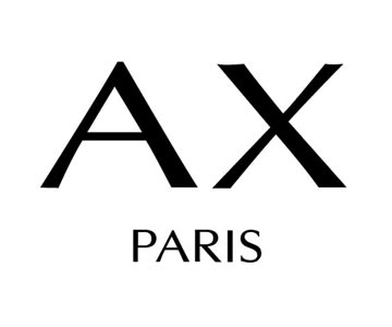 AX Paris Uk